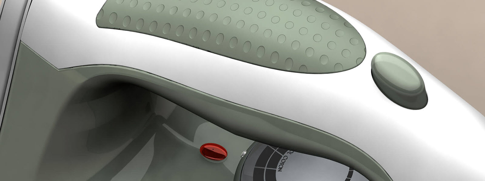 SOLIDWORKS  Surface