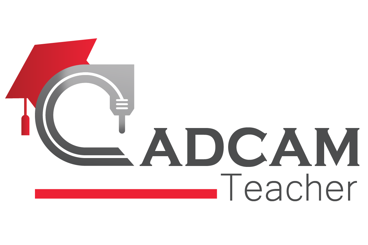 cad-cam-teacher-logo-mobile