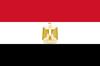 egypt-flag-image